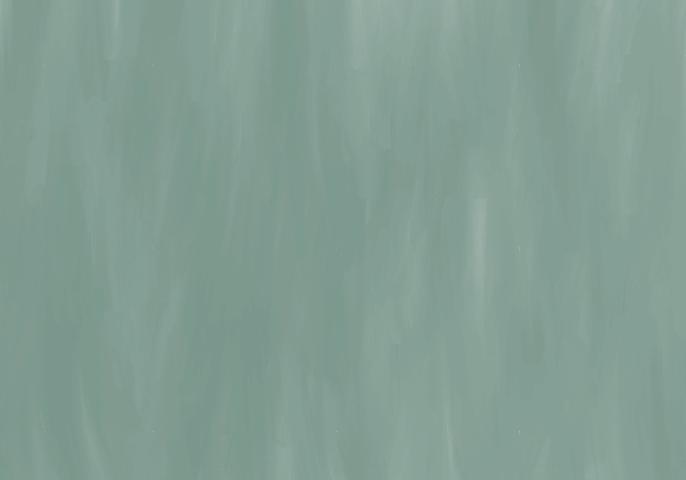 Green background - Bea Mangar